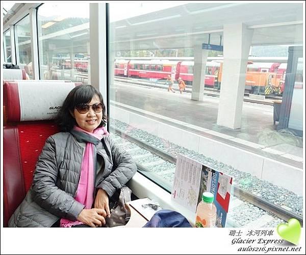 D10冰河列車 (24)