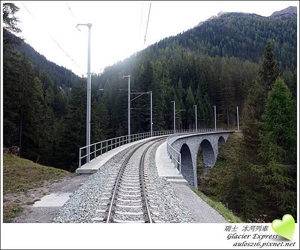 D10冰河列車 (33)