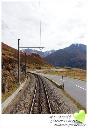 D10冰河列車 (15)