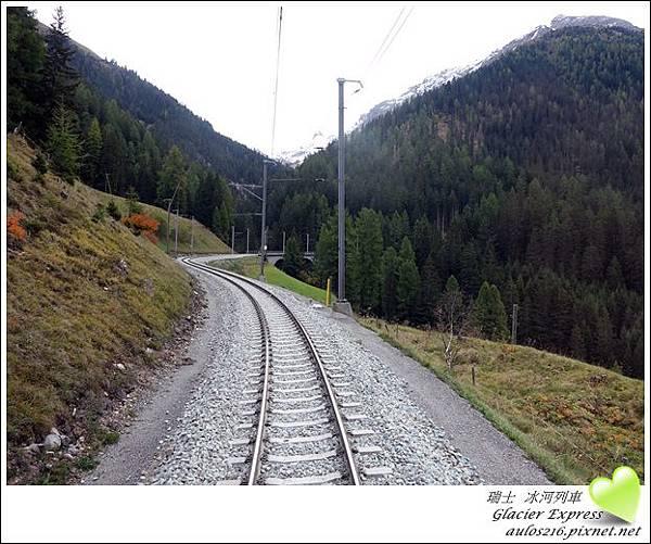 D10冰河列車 (34)