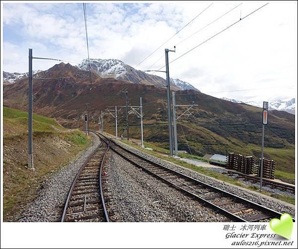 D10冰河列車 (74)