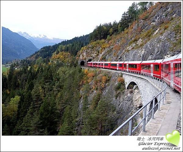 D10冰河列車 (93)
