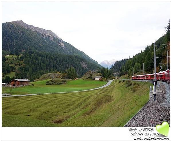 D10冰河列車 (141)