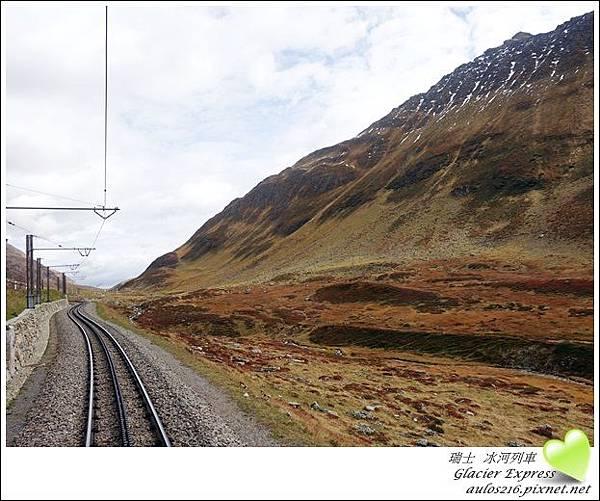 D10冰河列車 (106)