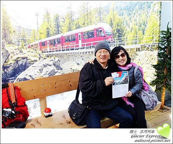 D10冰河列車 (119)