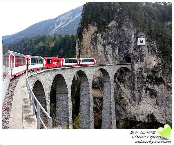 D10冰河列車 (144)