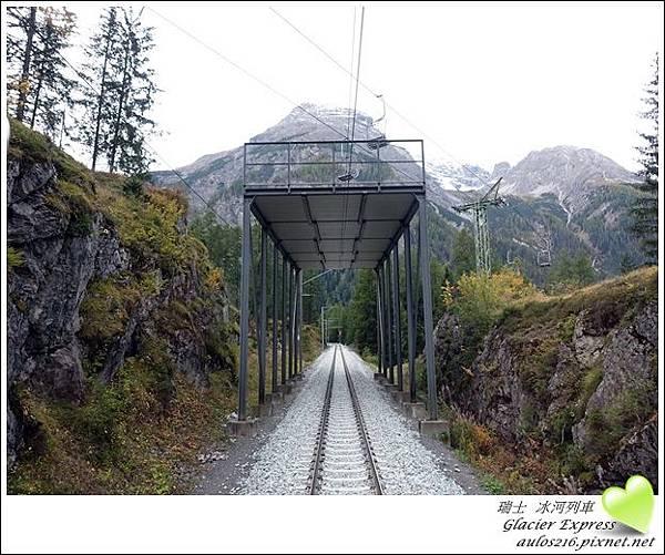 D10冰河列車 (138)