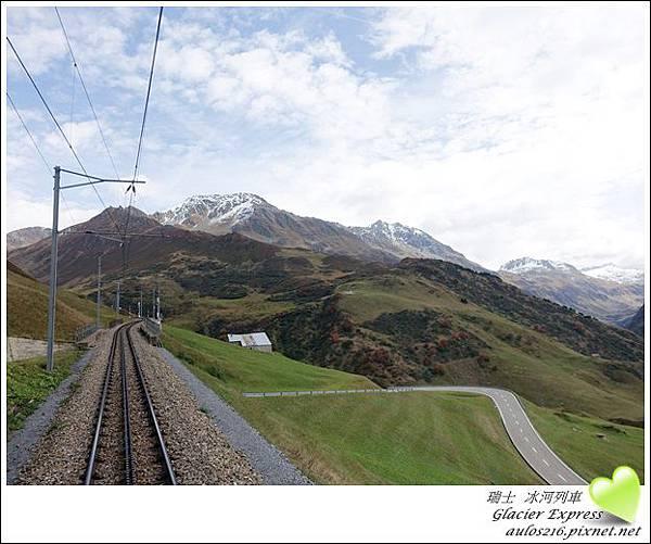 D10冰河列車 (113)