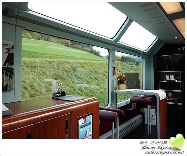 D10冰河列車 (146)
