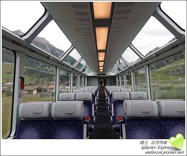 D10冰河列車 (171)