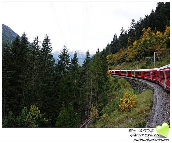 D10冰河列車 (174)