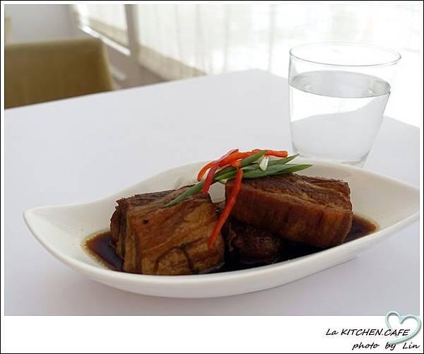 La KITCHEN CAFE (39)