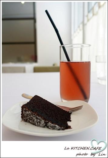 La KITCHEN CAFE (41)