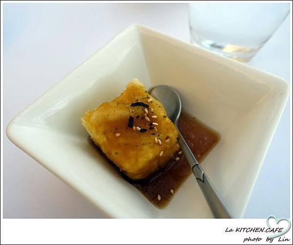 La KITCHEN CAFE (27)