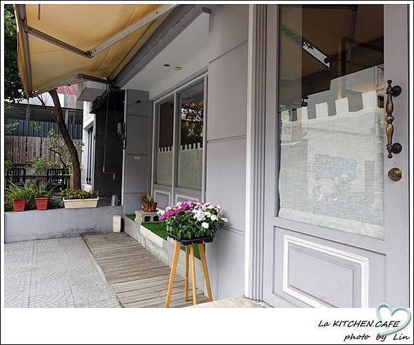 La KITCHEN CAFE (45)