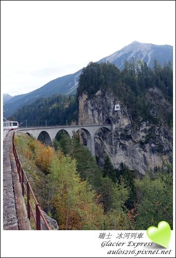 D10冰河列車 (145)