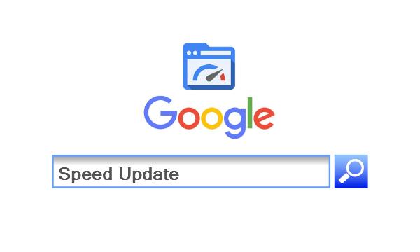 Speed Update.jpg