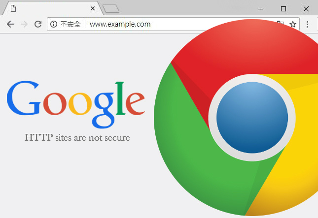 HTTP sites are not secure.jpg