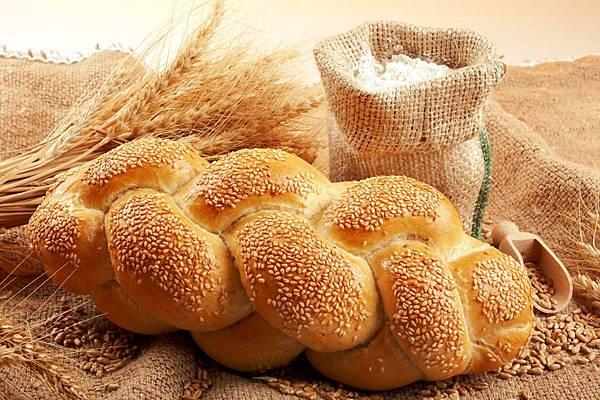 Bread-Flour.jpg
