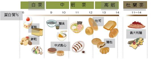 00-wheat-05.jpg