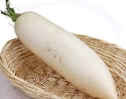 白蘿蔔images.jpg