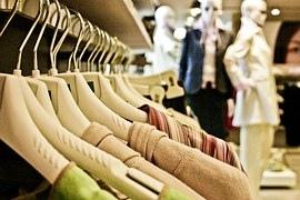 shopping-606993__180.jpg