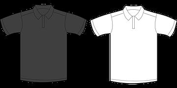 shirt-305809__180.png
