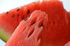 watermelon-166842__180.jpg