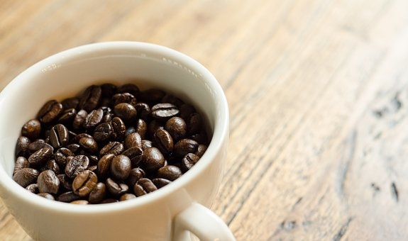 coffee-beans-2103616__340.jpg