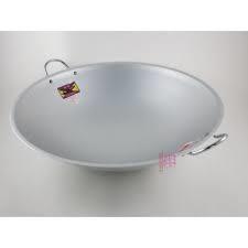 鋁合金鍋.jpg