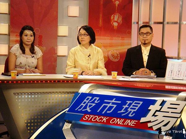 非凡電視1.JPG