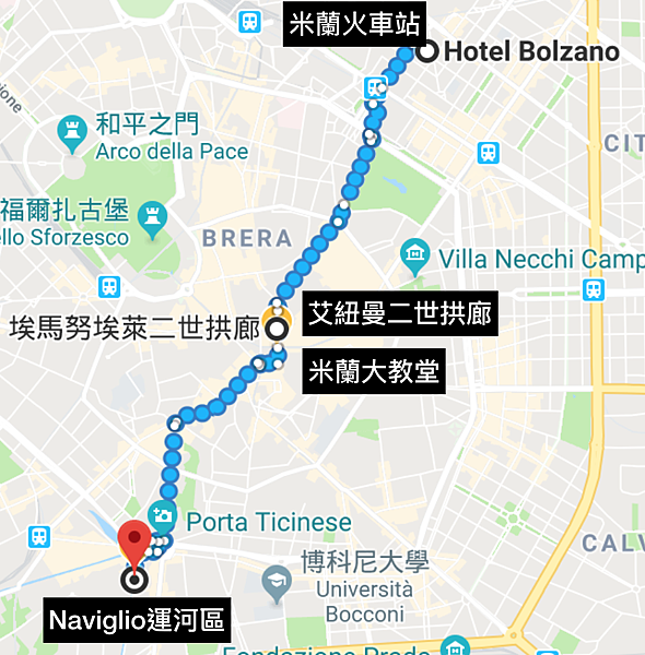 米蘭一日散步路線.png