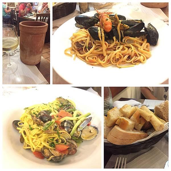 Montorosso_dinner.jpg