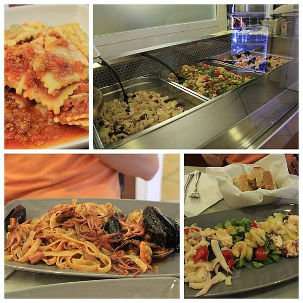 Montorosso_lunch.jpg