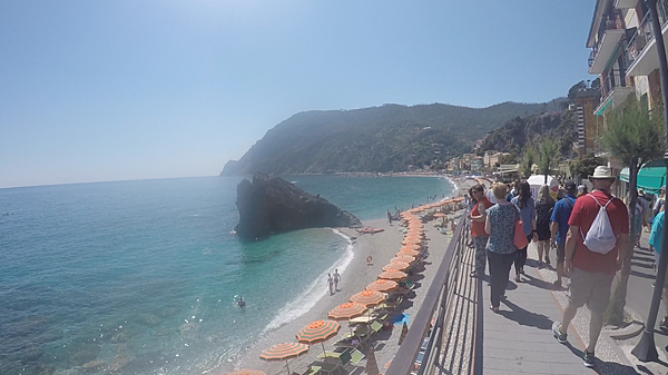 Monterosso arrive.png