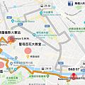佛羅倫斯 住宿地圖_结果.png