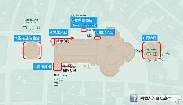 聖母百花教堂地圖_结果.png