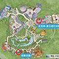 迪士尼_夏日派對_结果.png