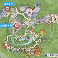 迪士尼_魔法書房_结果.png