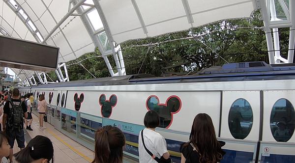 迪士尼列車.png
