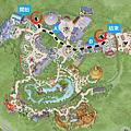 迪士尼遊行路線.png