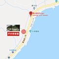 喬治衝浪地圖.png