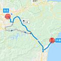 喬治衝浪地圖2.png