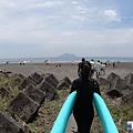 雙獅海灘_结果.png