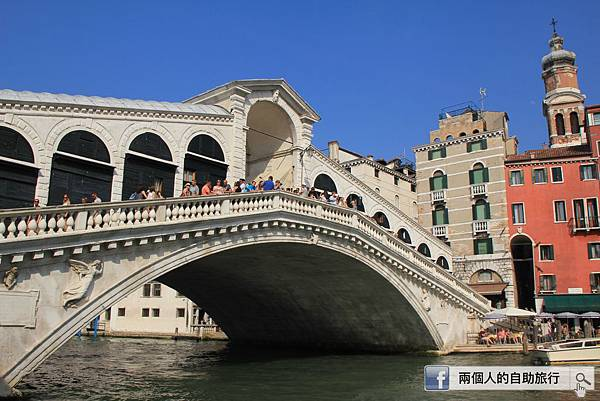 威尼斯_里奧托橋.JPG