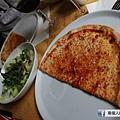 威尼斯_便宜餐廳.JPG