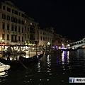 威尼斯_夜景.JPG