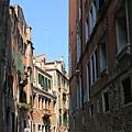 威尼斯_貢多拉1.JPG