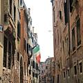 威尼斯_貢多拉路線.JPG