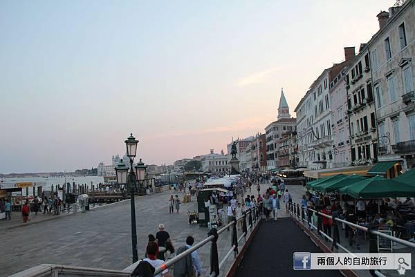 威尼斯_散步.JPG